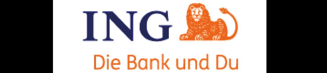 TechAcademy Partner ING-DiBa AG