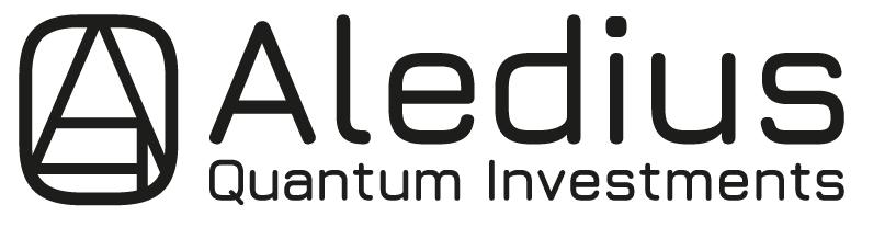 TechAcademy Partner Aledius