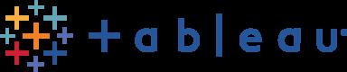 TechAcademy Partner Tableau