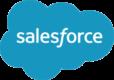 TechAcademy Partner Salesforce